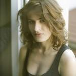 Laura Leoni