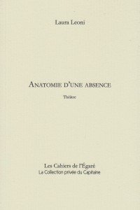 01-Anatomie-couv