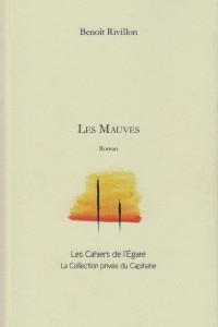 Les Mauves-couv